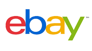 Up To 90% OFF eBay Sales & Events + FREE Shipping