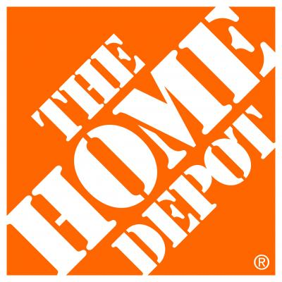 Up To 40% OFF Home Depot Special Savings