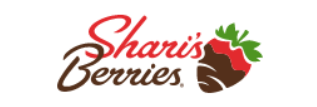 Up To 30% OFF Shari's Berries Sale Items