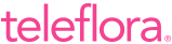 Teleflora Coupons & Promo Codes