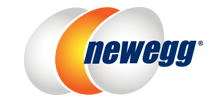 Newegg Coupons & Promo Codes
