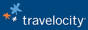 Travelocity Coupons & Promo Codes
