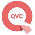Up To 50% OFF QVC Clearance Items
