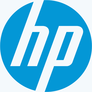HP Coupons & Promo Codes
